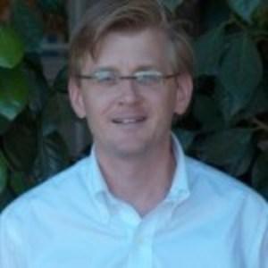 Mark Basnage's Profile Photo