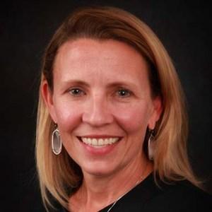 Sara Grizzle's Profile Photo