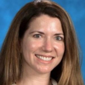 Felise Shapiro's Profile Photo
