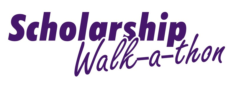 17th Annual Cathedral Walk-A-Thon / Friday, February 24th Thumbnail Image