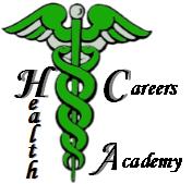 PHS Health Careers Academy