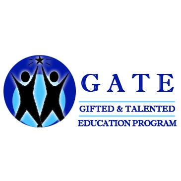 Gifted and Talented Education - Timeline and Information