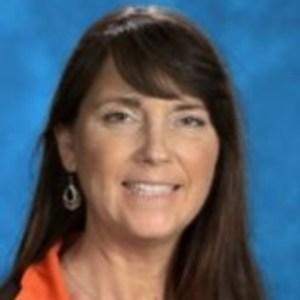 Carla Walker's Profile Photo
