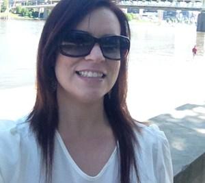 Erika Gonzalez's Profile Photo