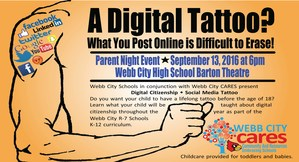 Digital Tattoo Color.jpg