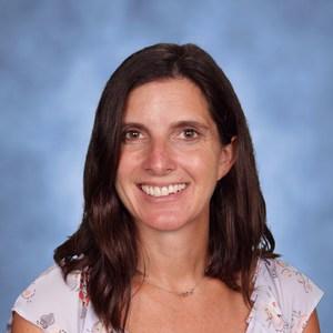 Kelly Forshey's Profile Photo
