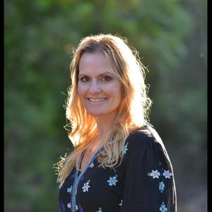 Dr. Kat Lieb's Profile Photo