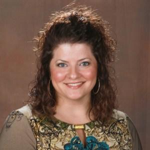 Andrea Austin's Profile Photo