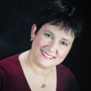 Wendy Lewis's Profile Photo
