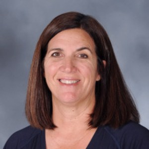 Mary Chitwood's Profile Photo