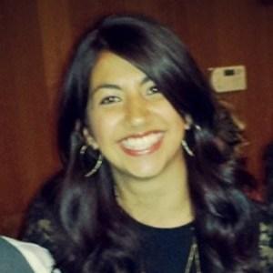 Shanna Yelisetty's Profile Photo
