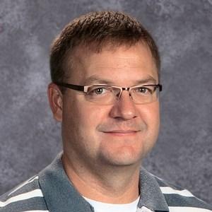 Jon Arnold's Profile Photo