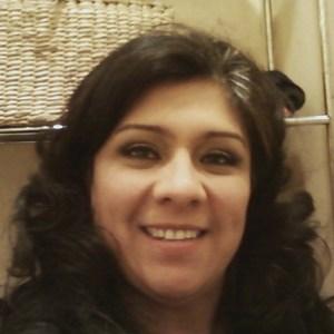 Alma Alvarez's Profile Photo