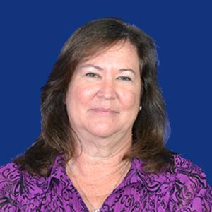 Robin Oberg's Profile Photo