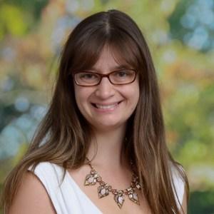 Jessica Arconti's Profile Photo