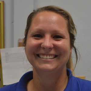 Rachel Bartholomew's Profile Photo