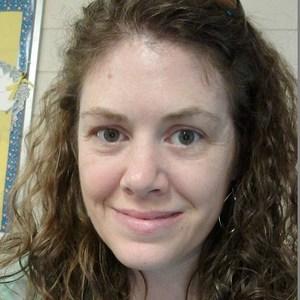 Shelley Hooker's Profile Photo