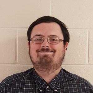 Jerry North's Profile Photo