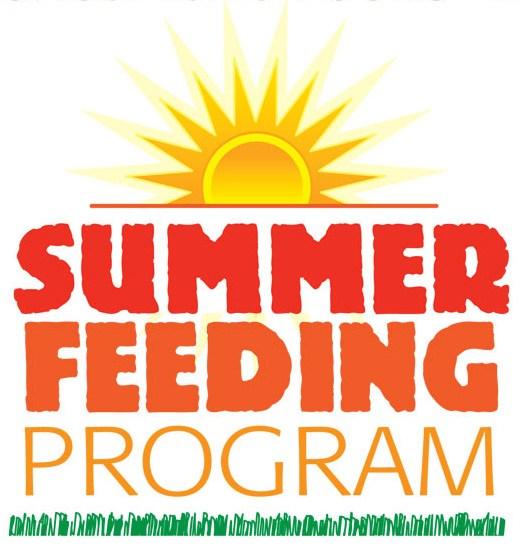 Summer Feeding Happening Now!