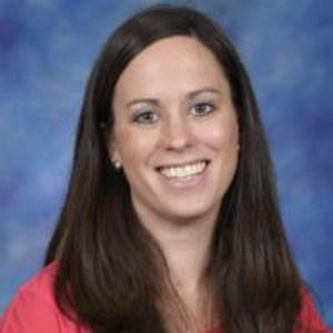 Colleen Cushing's Profile Photo