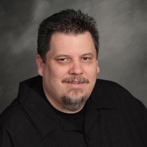 John Whalen's Profile Photo