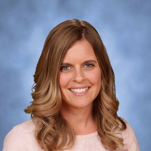 Lisa McDonald's Profile Photo