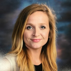Brooke Gable's Profile Photo
