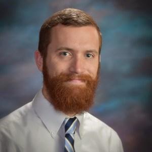 David Riley's Profile Photo