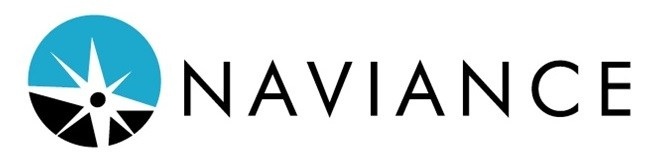ATTENTION SENIORS: Use Naviance! Thumbnail Image