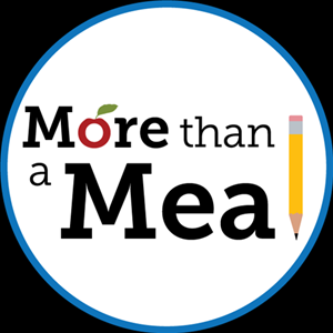 MEAL APPLICATIONS DUE October 23,2015