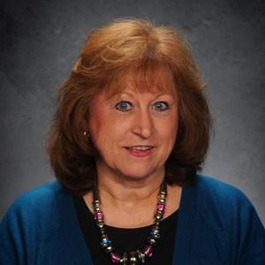 Penny Cronan's Profile Photo