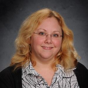 Cassandra Matlock's Profile Photo