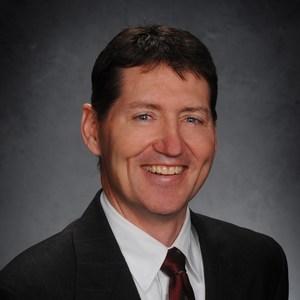 Jim Korkowski's Profile Photo