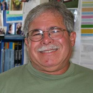 Nick Maccarone's Profile Photo