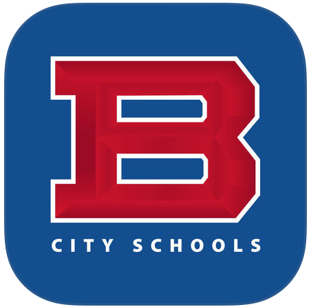 Bartlett City Schools App