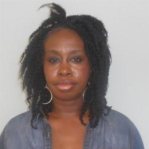 Weesue Tubman's Profile Photo