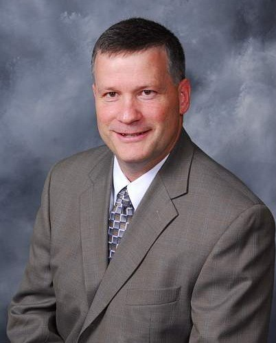 Superintendent Search to Begin Soon