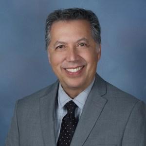 Denis Cruz's Profile Photo