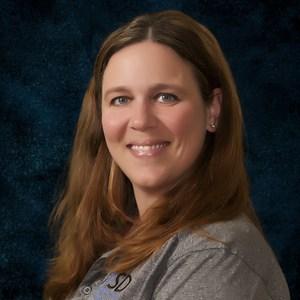 Vanessa Spurlock's Profile Photo
