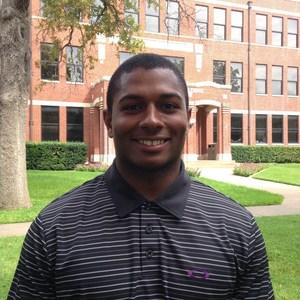 BRANDON MOORE's Profile Photo