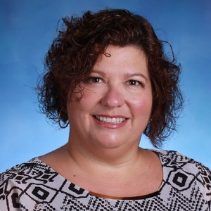 Lisa Wieland's Profile Photo