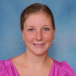 Kacie Tuttle's Profile Photo