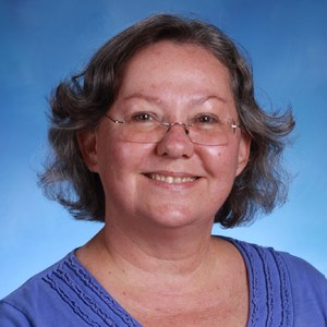 Sally Craven's Profile Photo