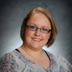 Jo Dessa Ladd's Profile Photo