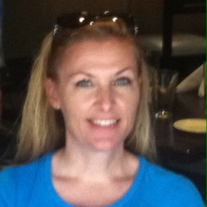 Jana Kaveney's Profile Photo