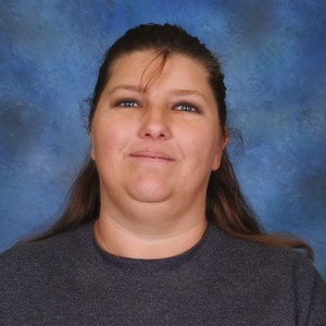 Sue Foisey's Profile Photo