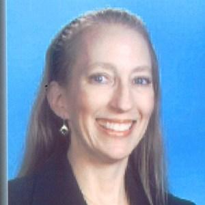 Carol Meeks's Profile Photo