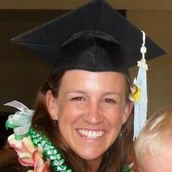 Ashley Thoma's Profile Photo