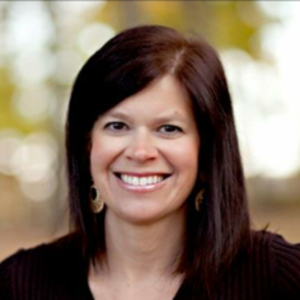 Christine Wolf's Profile Photo