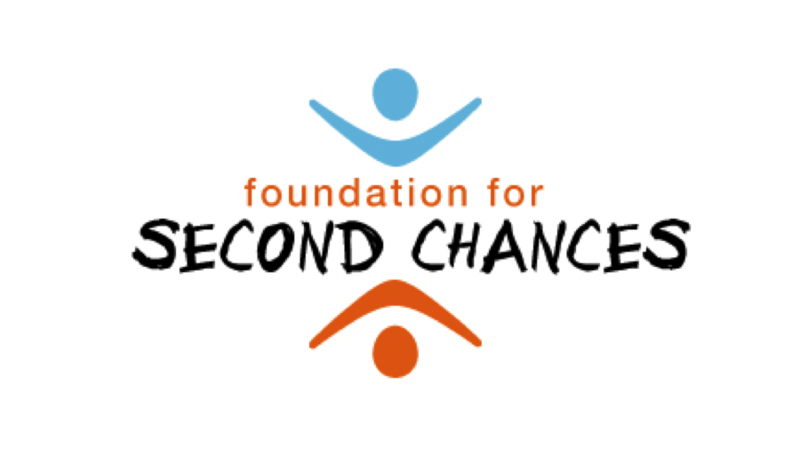 Leadership Opportunity at Foundation for Second Chances